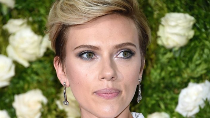 Scarlett Johansson Issues Statement Clarifying 'Political Correctness' Comments: 'Any Actor Should Be Able To Play Anybody'