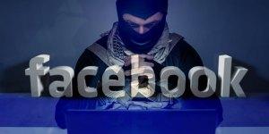 Facebook auto-generating Islamic State, al-Qaida pages
