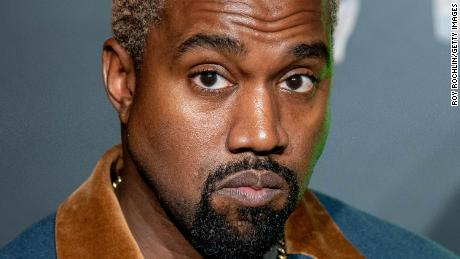 Kanye West: 'Protect Your Kids From Being Indoctrinated by Hollywood & the Media'