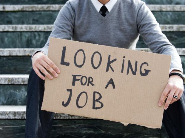 Canada lost 71,000 jobs in November: StatsCan