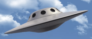 Canadian UFO Survey Finds Significant Increase in Sightings