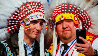 C-15: What you need to know about law that could redefine Indigenous-government relations in Canada