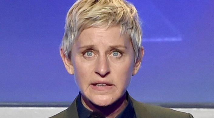 Ellen DeGeneres Canceled: Why 'The Ellen DeGeneres Show' Is Ending