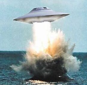 Upcoming UFO report to Congress causing a stir
