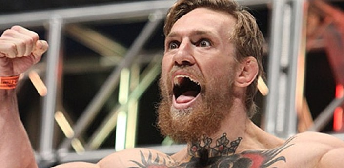 WHOA! What Conor McGregor Just Said is SO OUTLANDISH You Have to See it to Believe it!!