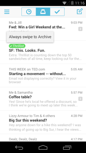 Mailbox_Android_autoswipe_suggestion