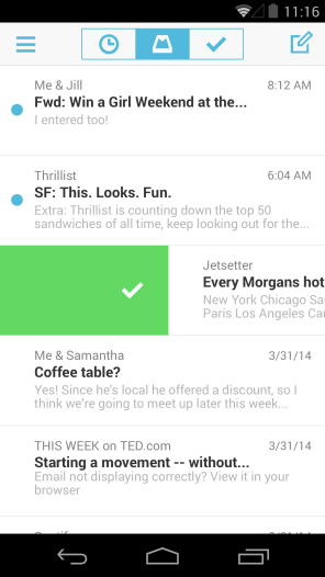 Mailbox_Android_swipe_archive