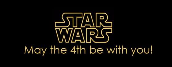 star-wars-day-may-01-logo