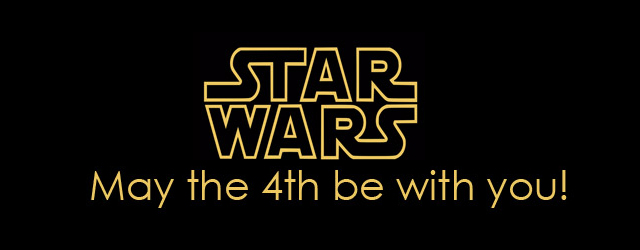 star-wars-day-may-01-logo