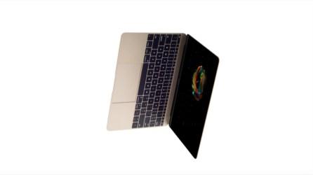 Apple-Watch-Event-2015-50-1280x720