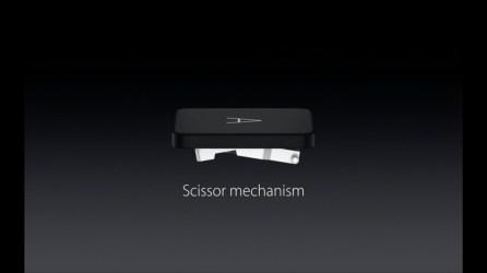 Apple-Watch-Event-2015-54-1280x720