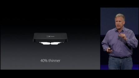 Apple-Watch-Event-2015-57-1280x720