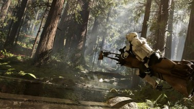 Star-Wars-Battlefront-First-Picture-1280x720