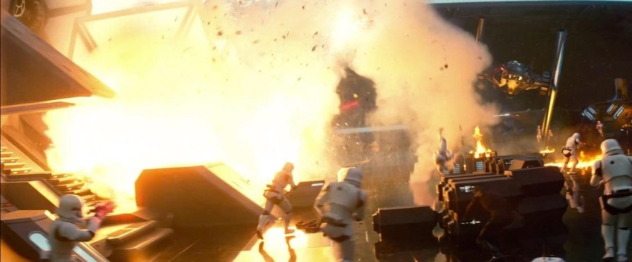 Star-Wars-Force-Awkens-Trailer-2-116-1280x532