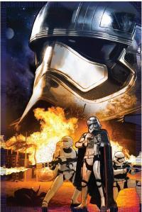 Star-Wars-The-Force-Awakens-promotional-leak-4