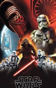 Star-Wars-The-Force-Awakens-promotional-leak-5
