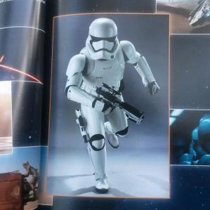 Star-Wars-The-Force-Awakens-promotional-leak-6