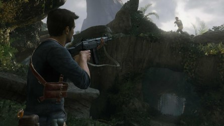 Uncharted-4_drake-aiming-at-enemy2