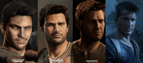uncharted-series-character-comparison