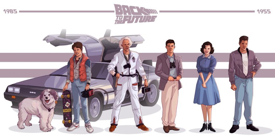 back_to_the_future_by_deimos_remus-d63sgx8