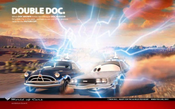 cars___double_doc_by_danyboz-d1yyzm0