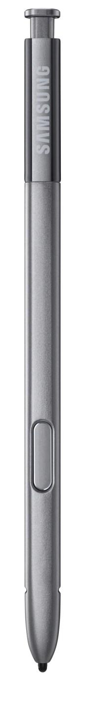Galaxy-Note5_spen_Silver-Titanium