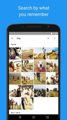 googlephotos3_result