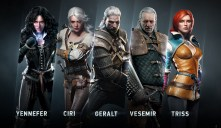 Witcher-3-Main-Characters