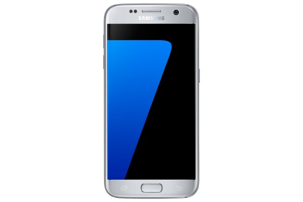 galaxy-s7---silver_25174259575_o