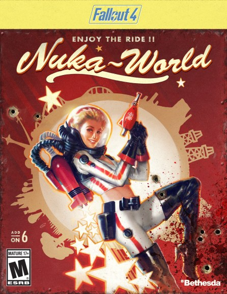 fallout4_nuka-world_generic_frontcover-02_1465777733