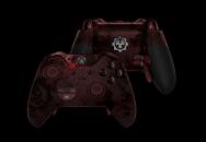 Xbox-Elite-Wireless-Controller_Gears-of-War-4_FrntBckLckp_BlkBG