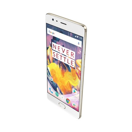 oneplus-3t-soft-gold-007