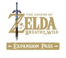 thelegendofzelda-breathofthewild_expansionpass_logo