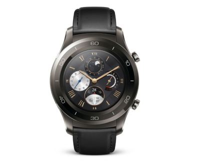 watch2-classic-2