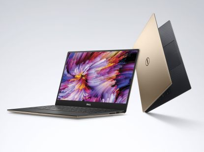 xps-rose-gold-double-flip
