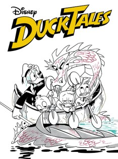 DUCKTALES1_ink