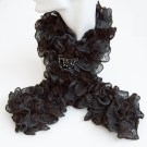 BlackRuffleScarflette2