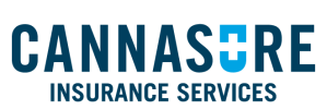 Cannasure Insurance Services, LLC