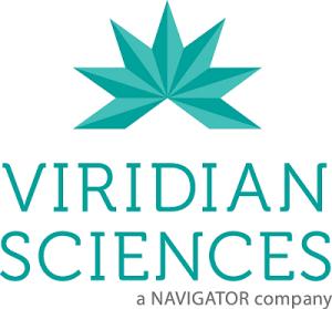 Viridian Sciences