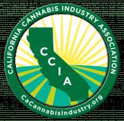 CCIA-Logo-300x294