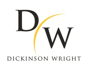 Dickinson Wright, PLLC