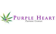 Purple Heart Patient Center