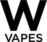 w_vapes_logo