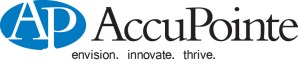 AccuPointe