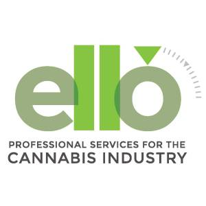 ELLO LLC