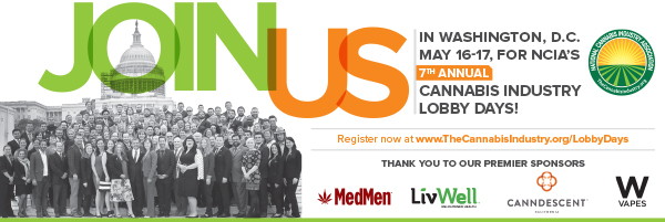 NCIA Lobby Days 2017 email 600x200px