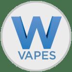 WVapes_Copy of w_logo_nobkg