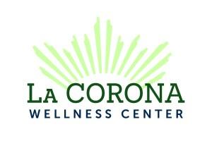 La Corona Wellness Center