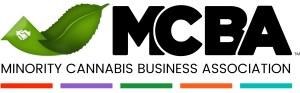 MCBA_modernlogoBLACKcolor_FINAL