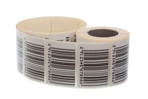 Member Blog: Know Your Regulations, Know Your Labels